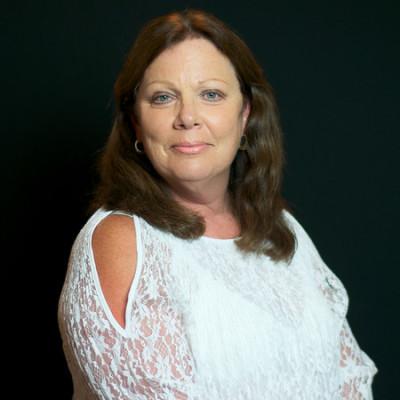 Judith Stoll