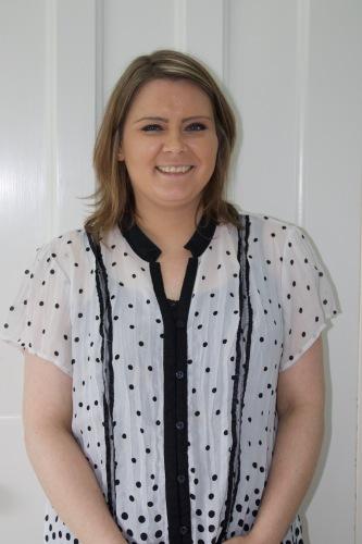 Danielle Lobertini