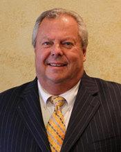Richard J. Brenny