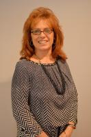 Patti Kruger