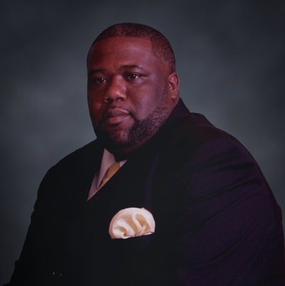 Andre Watkins