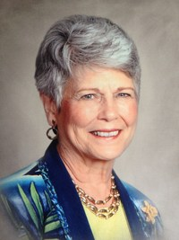 Janet Devine