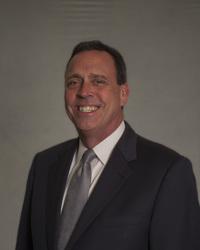 Brian R. Gillespie