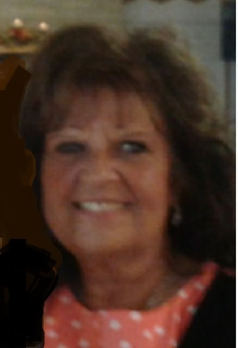 Charlene C.  DeRossett