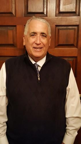 Bob Neverkovec