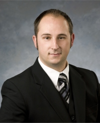 Chris Bohnet