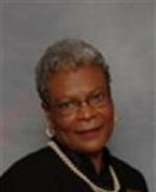MS. RUBYE L. JONES