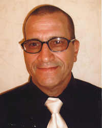 Louis Giamarco