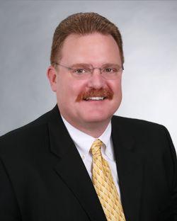 Scott C. Grisier