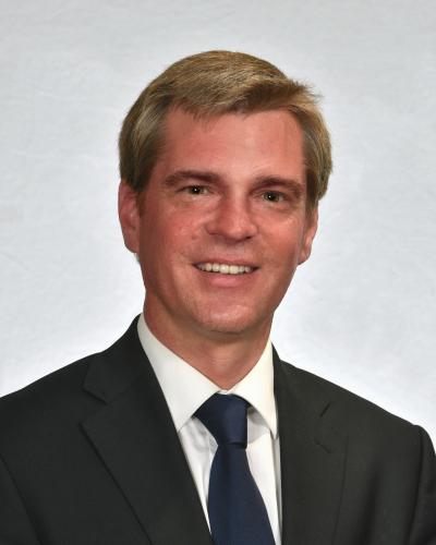 Kenneth J. Kwiatkowski