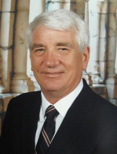 Gary J. Kwiatkowski