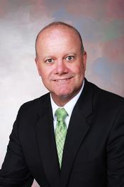 Andrew J. Ryan