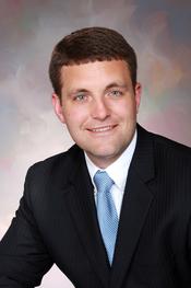 Kevin M. Ryan