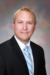 Craig Schwinnen