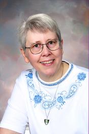 Rosemary Loomis O. P.