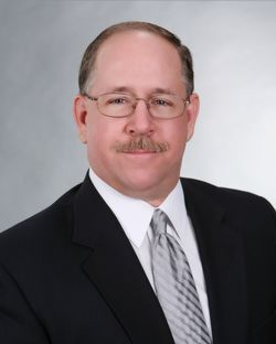 David H. Fox, Jr.