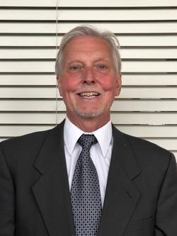 Bill Vellekoop