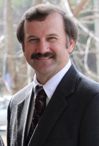 Roger Cleckler