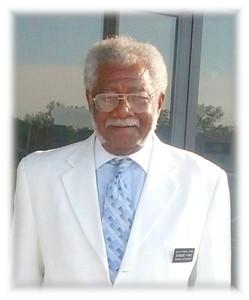 Eugene King
