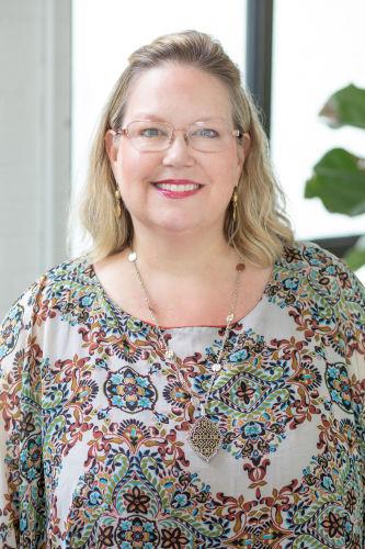 Janna Leick