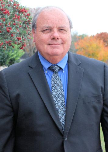 Keith Arledge
