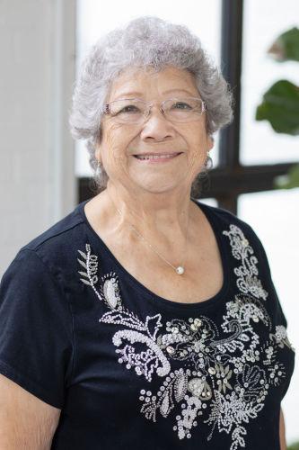 Dora Hinojosa