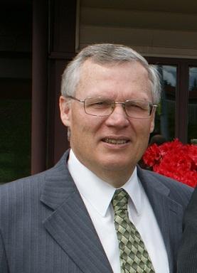 Craig Emmick