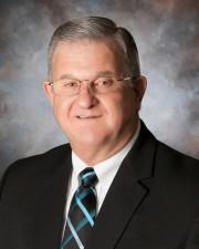 Doug McBrayer
