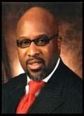 Pastor Timothy Woods, Sr.