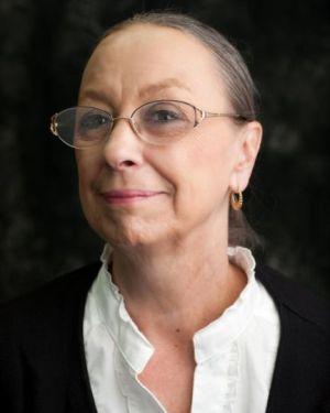 Wanda McGrede