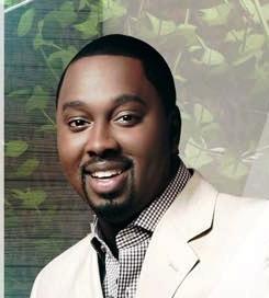 Titus L. Jackson
