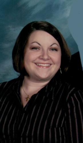 Jennifer P. Lane