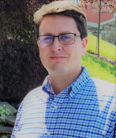 Ryan D Kaplan