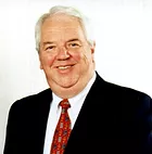 Jerry M. Griffith