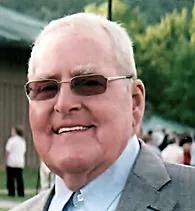 Paul Brewster