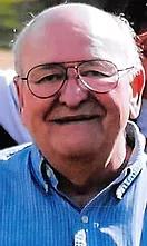 Michael S. Raines