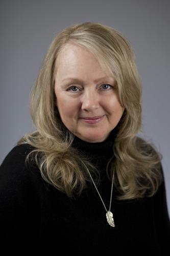 Angela Dabb