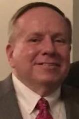 Vince Arnold