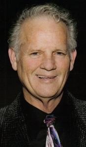 Bob Kelley