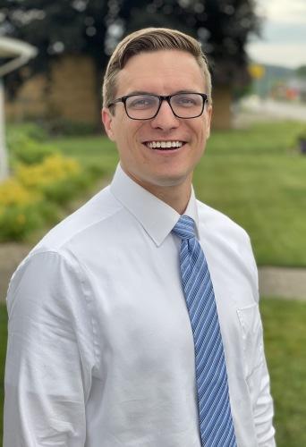 Cody Smith