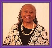Doris D. Bell