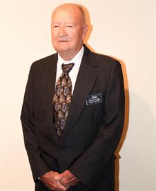 Larry Combs