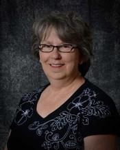 Sue Virgo