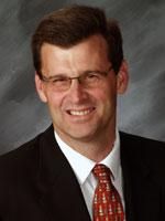 Brian E. Foos