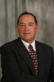 Denny Upell