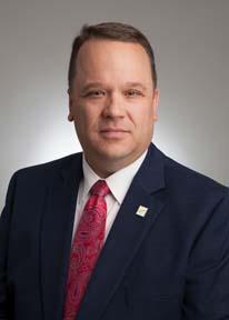 Glenn Rosenbaum