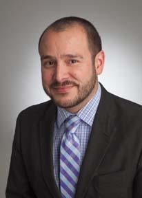 Joel Chavez