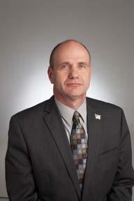 Steve Simko