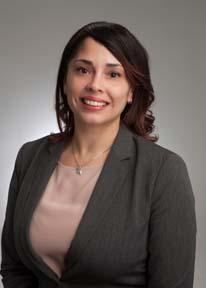 Marisol Fuentes