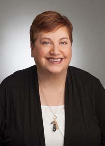 Lori Nawman